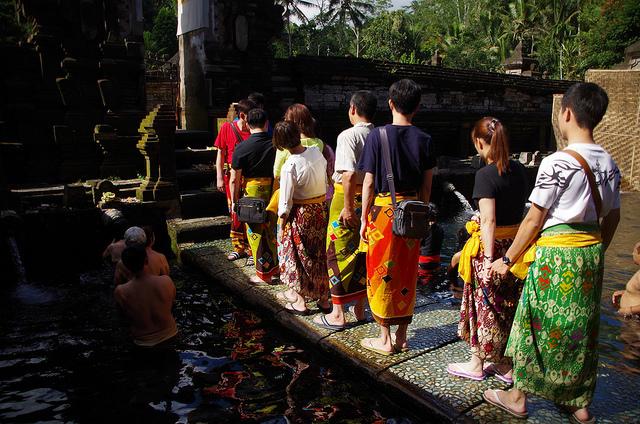 2015-05-15 Bali Tampaksiring Tirta Empul