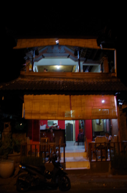 2015-05-15 Bali Ubud Mamas Warung