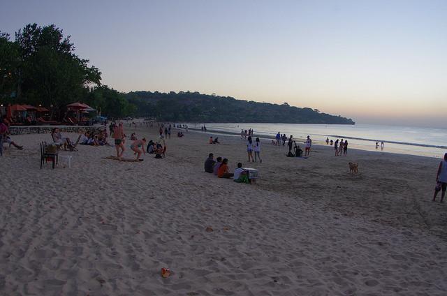2015-05-16 Bali Jimbaran Plage