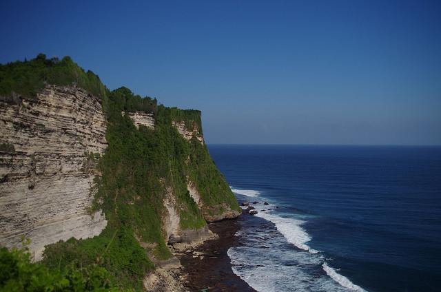 2015-05-16 Bali Pura Ulu Watu