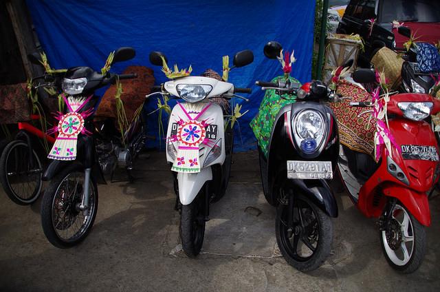 2015-05-16 Bali Tumpak Landep