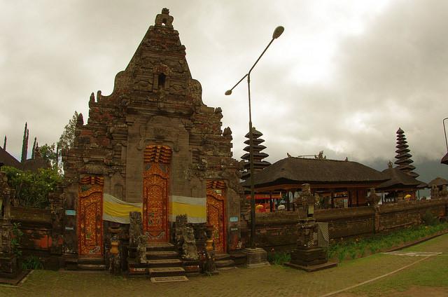 2015-05-16 Bali Ulun Danu Bratan