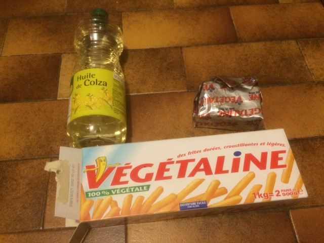 huile_vegetaline_savon