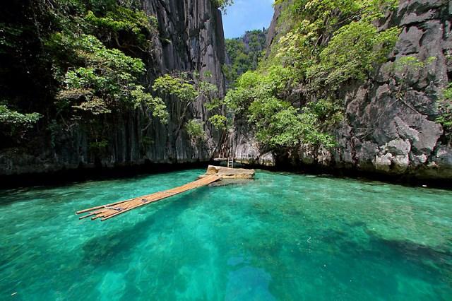 lagoon_palawan