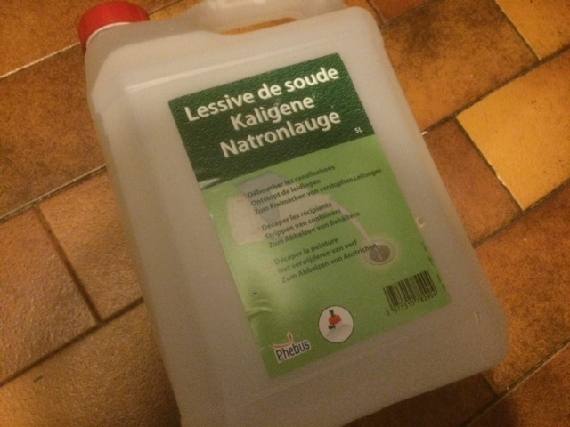 lessive_de_soude