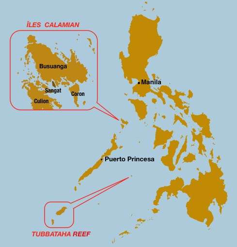 philippines_calamians_island