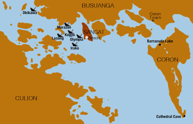 sangat_island_dive_map_wrecks