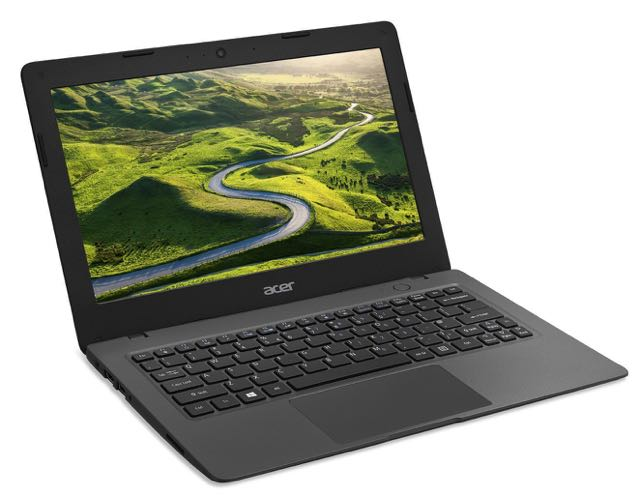 acer aspire one 131c0a6