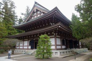 Japon – Jour 12 : Lac Kawaguchi et Kamakura