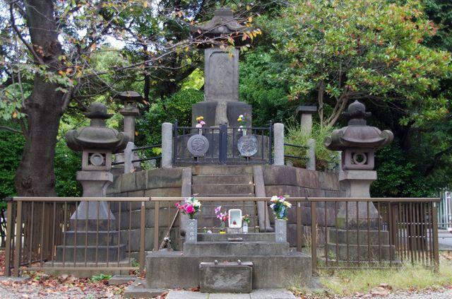 Japon - Tokyo - Ueno