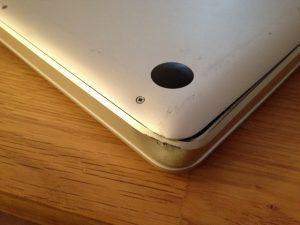 Acheter un Macbook Air ou Pro d'occasion : quels éléments vérifier ?