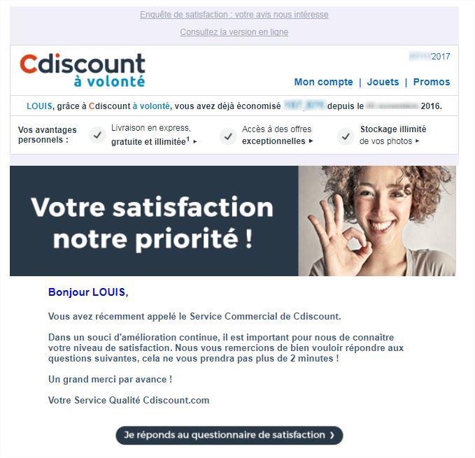 CDiscount-A-Volonté-Enquète