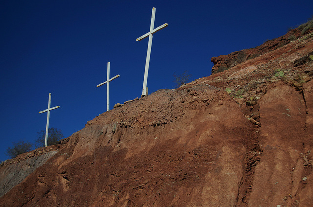 Jour 10 Argentine Mirador Tres Cruces