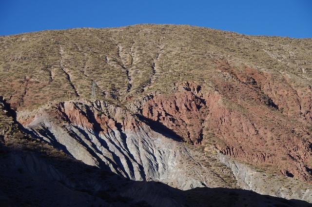 Jour 14 Bolivie Tupiza Toroyoj