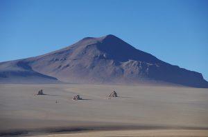 Bolivie – Jour 6 : 3ième jour du tour dans le Sud Lipez
