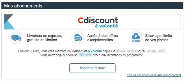 CDiscount-a-volonté-page-web