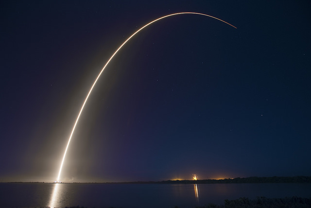 rocket_launch