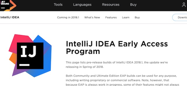intellij_idea_eap