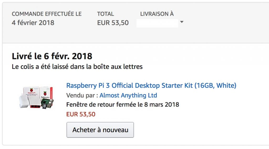 Commande-Raspberry-Pi-Amazon-Fevrier