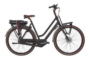 Acheter un vélo hollandais : quelles marques choisir ?