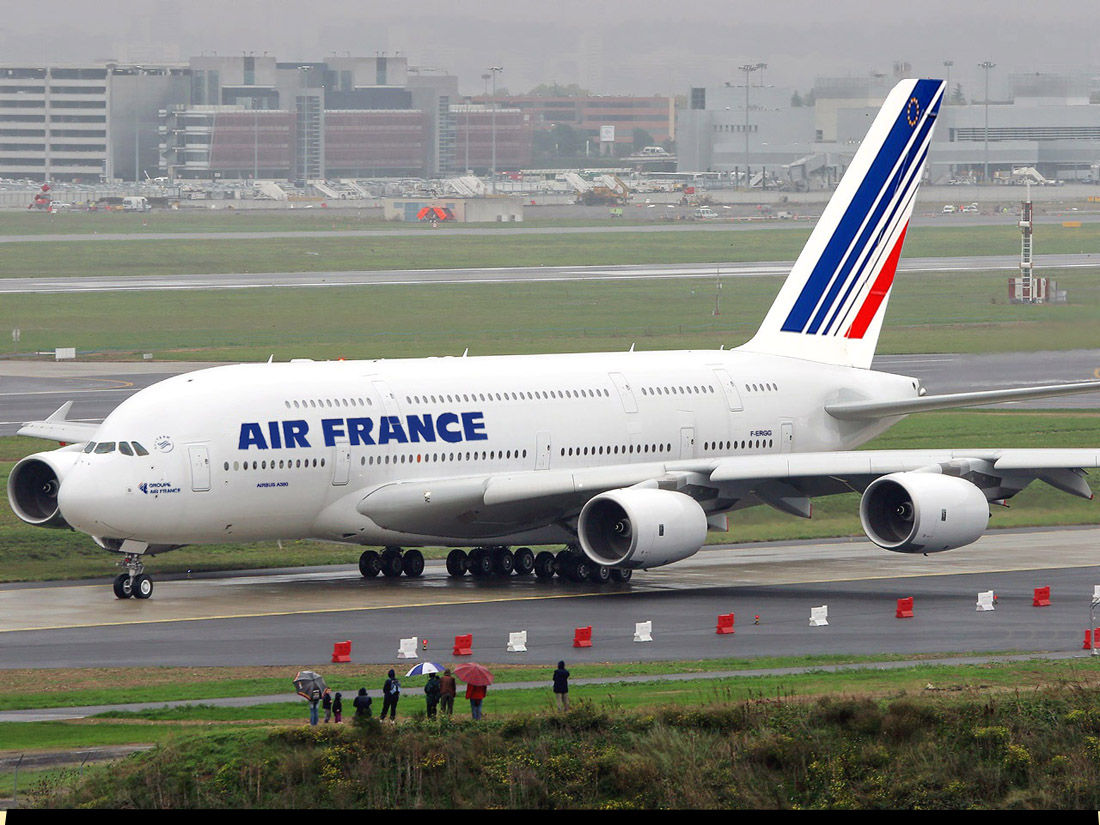 http://www.abricocotier.fr/wp-content/uploads/louisvolantcom/Airbus-A380-Air-France-1.jpg