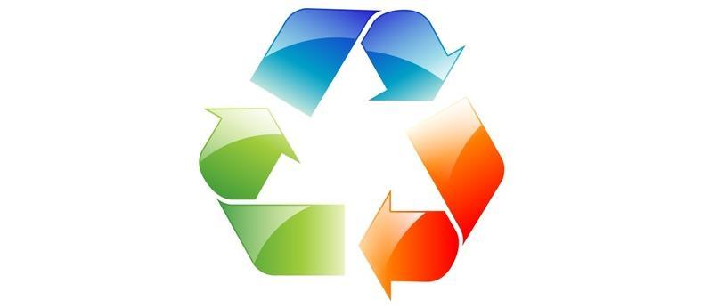 Recyclage AbriCoCotier