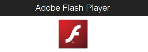 adobe flash player kostenlos windows 10