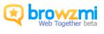 Browzmi Logo