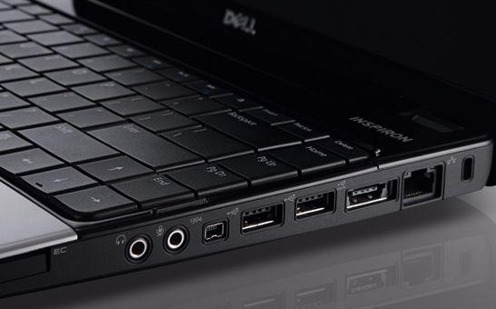 Dell Inspiron 13