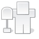 Logo de Digg
