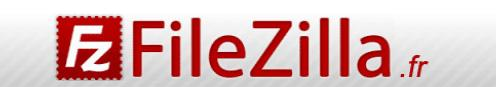 Filezilla Sitemanager.xml