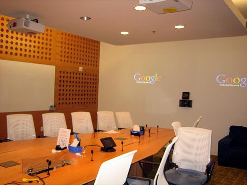 Google london office les bureaux de google à londres