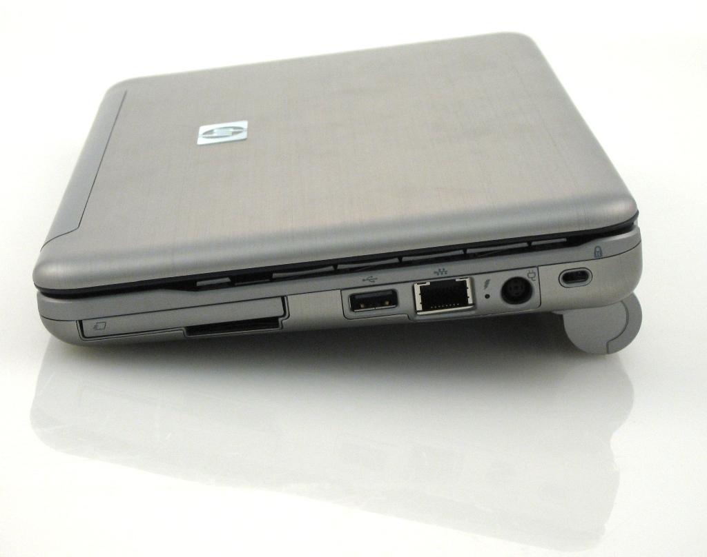 HP 2133 Mini-Note PC