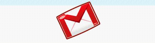 Tutoriels redondance des emails