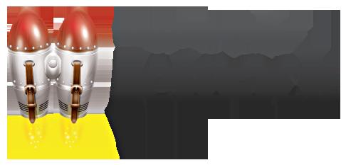 Jetpack Firefox