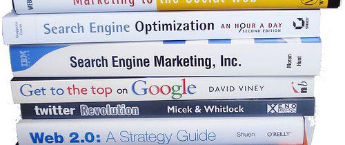 Devoir de présence des entreprises sur le web